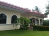 Picture For Rent Semi-Furnished House And Lot In...