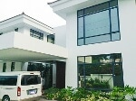 Picture 4 Bedrooms House for Rent in Muntinlupa,...