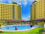 Picture Bamboo Bay Resort Condo in Pinagdait, Mandaue...
