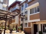 Picture Ready For Occupancy Townhouse In San Juan,...