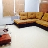 Picture 2BR Condominium in Pasay City for 40000 - The...
