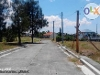 Picture SOUTHPLAINS lot for sale Dasmarinas Cavite New Ad!