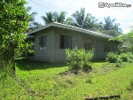 Picture Cagayan de oro house and lot 450sqm lot