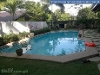 Picture Pacific Village Alabang House and Lot for Sale...