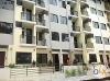 Picture Caloocan Condo For Sale Thru Pag-ibig - North...