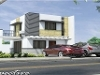 Picture For single attached unit for just 2.3 m in Cavite