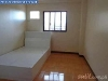 Picture 1 Bedroom Apartment for RENT in CEBU CITY