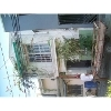 Picture Townhouse in san clemente 1 subd angono rizal