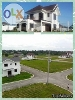 Picture Bungalow and 2 Storey House and Lot in Metro...