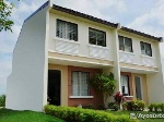Picture 2Storey Town House in Gen Trias Cavite 2BR