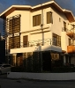 Picture Taguig: house