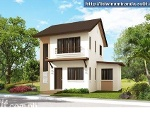 Picture A Filinvest Claremont Pampanga- Iris House...