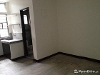 Picture Studio Type Apartment with Parking in QC