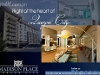 Picture Madison Place Condo Apartment Fully Furnished,...