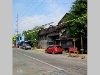 Picture Vacant Commercial lot in Gagalangin Tondo,...