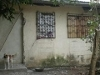 Picture Foreclosed House And Lot For Sale In Caloocan,...