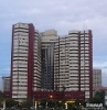 Picture Legaspi Towers 300 Condominium Units Rent/Lease...