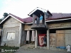 Picture House and Lot, 500 sq.m land. 4 bedrooms