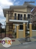 Picture Quality and Elegant House and Lot -La Vista...