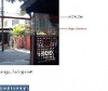 Picture 4 bedroom House and Lot For Sale in Laoag City...