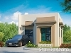 Picture 1 Bedroom House for Sale in Urdaneta,...