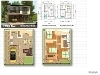 Picture Affordable House and For Sale in Multinational...