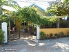 Picture House for rent Alona Panglao Bohol