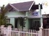 Picture 3 bedrooms House Forsale or Rent to Own...