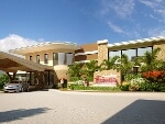 Picture House and Lots only at TRIVEA Residences -...
