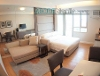 Picture Studio Condo in The Grove by Rockwell (Pasig)