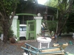 Picture For Sale Lot in Annex 35 Betterliving Paranaque...