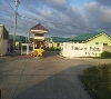 Picture Affordable house & lot near sm molino bacoor