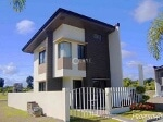 Picture 2 Bedroom House and lot for sale in San Pedro