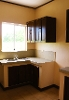 Picture 3 Bedroom Unit as low as P602,320 DP in Laguna
