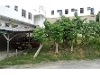Picture Vacant Land - For Sale - Muntinlupa City, Metro...