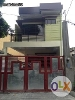 Picture Single Detached House and Lot For Sale in Proj....