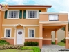 Picture House and Lot in Camella Bantay (Elaisa) New Ad!