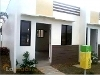 Picture House to buy with 21 m² and 1 bedrooms in San...