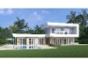 Picture Luxury House At Badian Heights Resort Near...