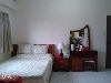 Picture Fully Furnished Condo for rent at One...