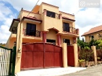 Picture 450sqm House & Lot For Sale in Tagaytay Country...