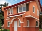 Picture 3 Bedroom, 2-Storey Single Attached House in...