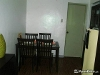 Picture Ylang Guiguinto Bulacan Rowhouse Unit