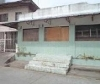 Picture House and Lot For Sale in San Pedro for ₱...