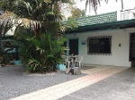 Picture House and lot located at Tandang Sora QC