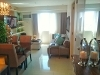 Picture Hotel-like, Fully-furnished 2br Condo In...