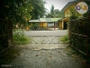 Picture Residential and Farm Lot for Sale (1627sqm)