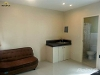 Picture Apartments For sale - 50 F. Pasco Ave. Brgy....