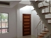 Picture PH253 For Sale: House and Lot in Greenpark Pasig