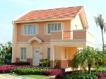 Picture FOR SALE: Apartment / Condo / Townhouse - Abra